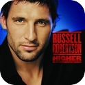 Russell Robertson-2
