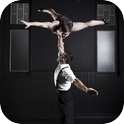 Acrobats - Concentric Circus