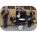Sue Speer & The Big Buzz Combo-2