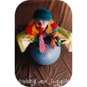 Clowning & Juggling - Sacred Circus-3