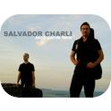 Salvador Charli-1