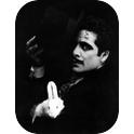 Magician - Sam Angelico-2