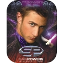 Magician - Sam Powers-1
