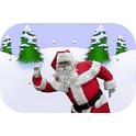 Santa Claus-2