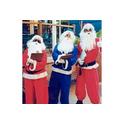 Santas-1