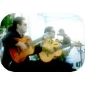 Santos Bonacci - Latin, Salsa, Flamenco-1
