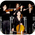 The Serenata Classical Players-1
