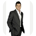 Shane Crawford-2