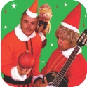 The Singing Elves Show!-1