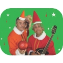 The Singing Elves Show!-3