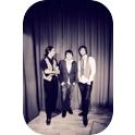 Songsmiths-2