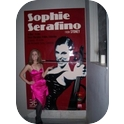 Sophie Serafino-3