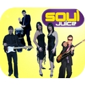 Soul Juice-1