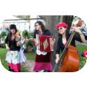 Stiletto Sisters-3
