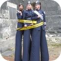 The Stilt Police-2