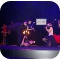 Strings On Fire-3
