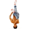 Stylinators - Breakdance-1