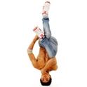 Stylinators - Breakdance