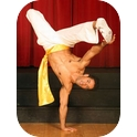 Stylinators - Breakdance-3