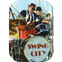 Swing City-3