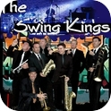 The Swing Kings-1