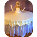 Table Statue-1