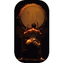 TaikOz - Japanese Drums-2