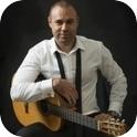 Guitarist - Taso Psychoulas