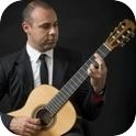 Guitarist - Taso Psychoulas-2