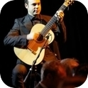 Guitarist - Taso Psychoulas-3
