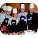 Team Cooking-2