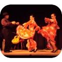Teatro Flamenco-2