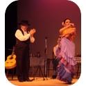 Teatro Flamenco-3