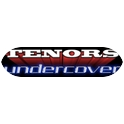 Tenors Undercover-2