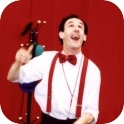 Terry Cole - Multiskilled Circus Performer-2