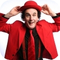 Terry Cole - Multiskilled Circus Performer-3