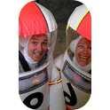 The Astronauts-2