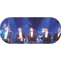 The Australian Tenors-2