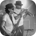 The Australian Blues Brothers Band-3