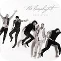 The Lamplights-1