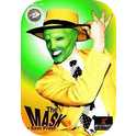 The Mask-1
