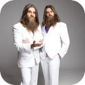 The Nelson Twins-2