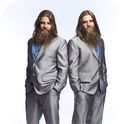 The Nelson Twins-3