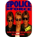 The Police & Sting Tribute Band