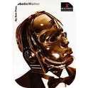 The Robotic Waiter-1