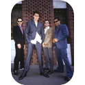 The Whitlams-3