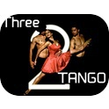 Three 2 Tango-1