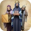 Three Wise Men-1