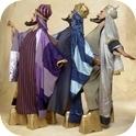 Three Wise Men-2