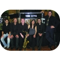 The Tim Lynk Band - Jewish Covers-1